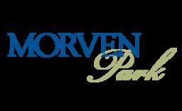 New morven park logo