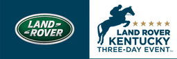 Five star land rover logo