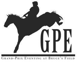 Logo for gpe