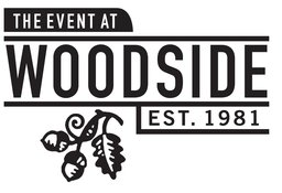 Woodside simple logo