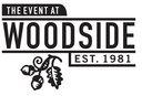 Woodside simple logo