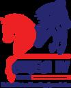 Rj area iv logo