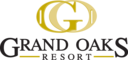 Logo.grandoaks
