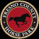 Fresnocountyhorsepark
