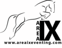 Area ix
