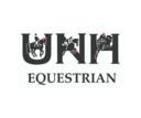 Unh logo social media2